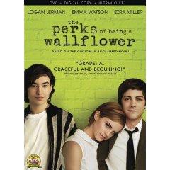 映画:ウォールフラワー