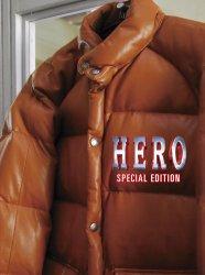 映画:HERO(2007年)