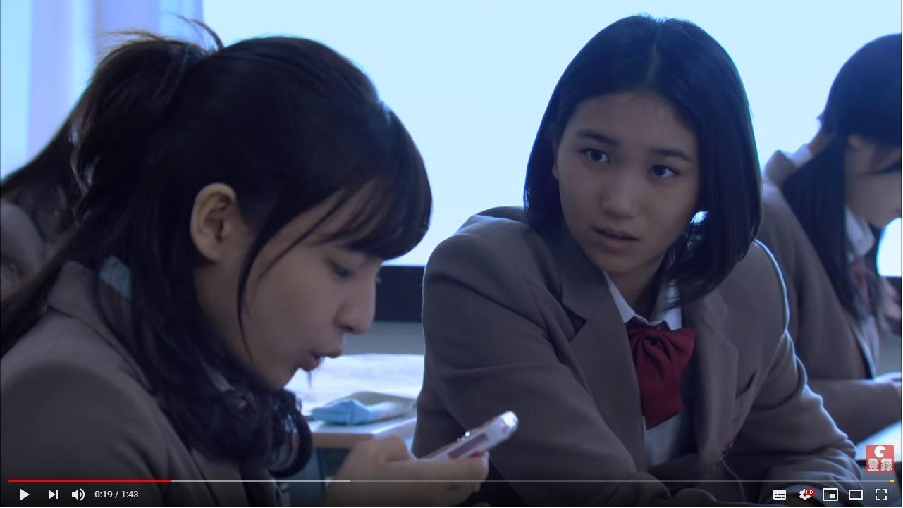 映画 貞子3d ネタバレあらすじと結末 Hmhm