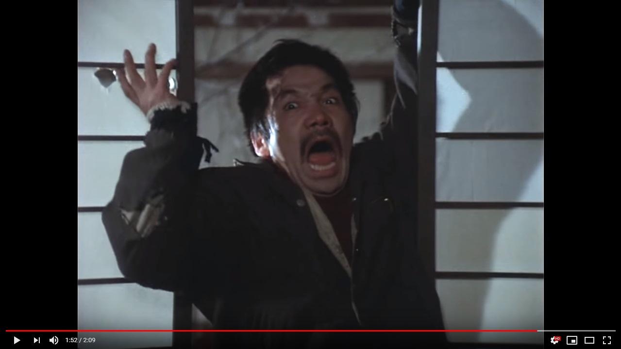 映画「悪魔の手毬唄(1977年)-金田一耕助シリーズ 」ネタバレあらすじ ...