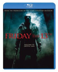 映画:13日の金曜日(2009年)12