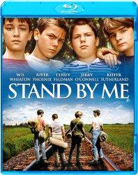映画:スタンドバイミー