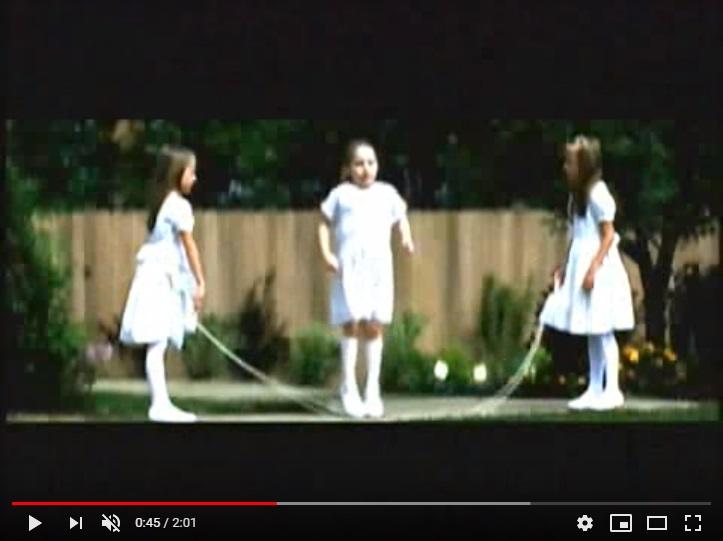 エルム街の悪夢(1984年)のシーン1