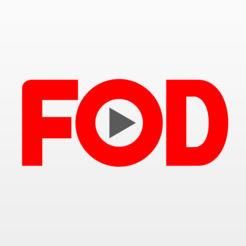 FOD/フジテレビオンデマンドの画像