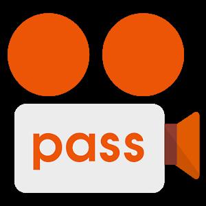 auビデオパスの画像_比較
