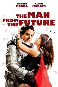映画:未来から来た男