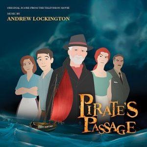 映画:海賊の行く手