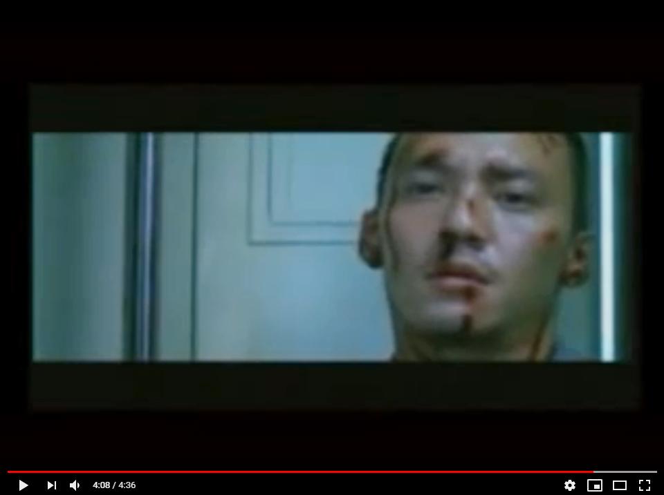 シルク(2006年)のシーン2