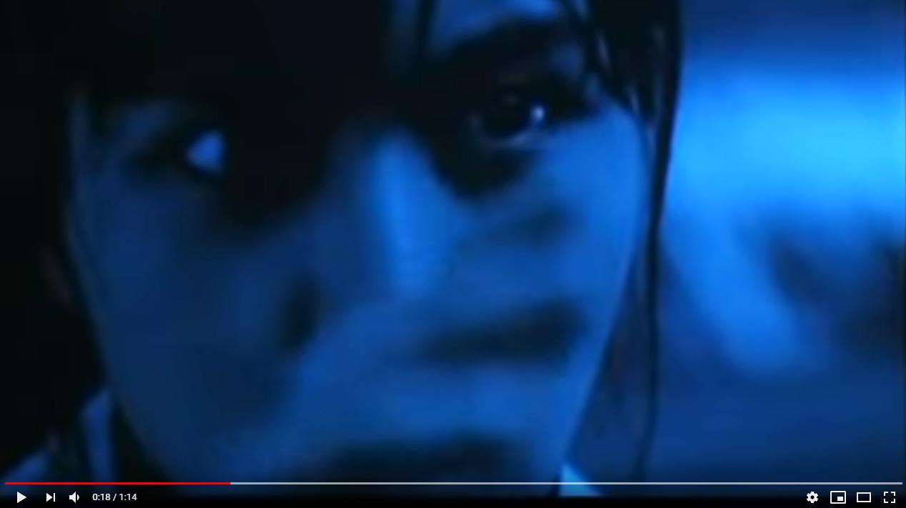 ボイス(2002年韓国)のシーン3