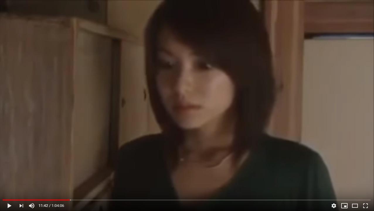 世にも奇妙な物語2006秋の特別編4のシーン2