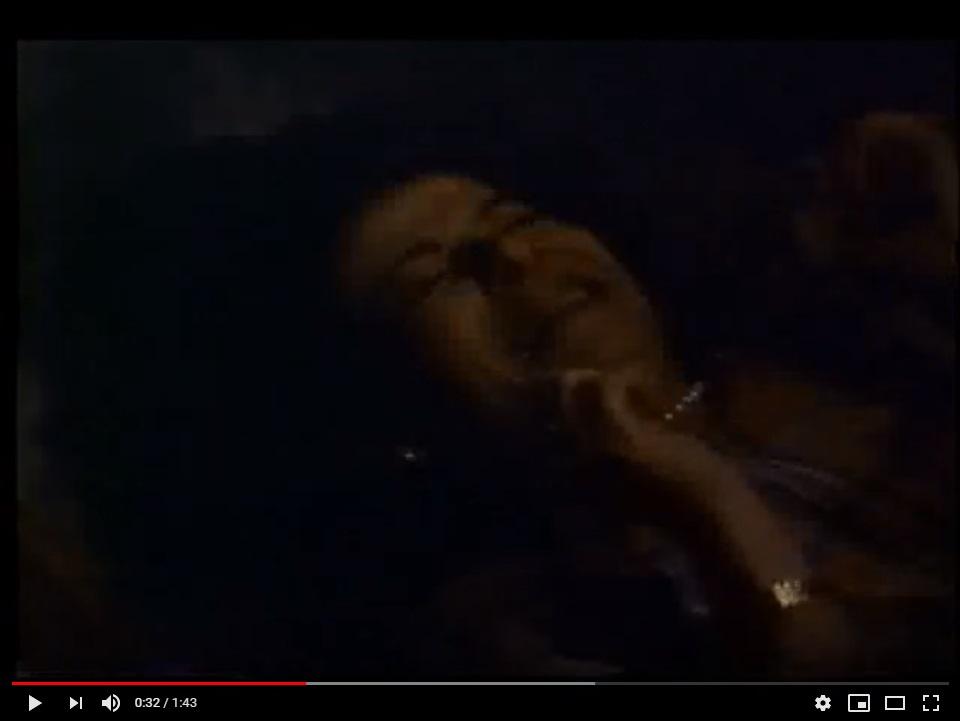 ジョイス密室の狂気のシーン2