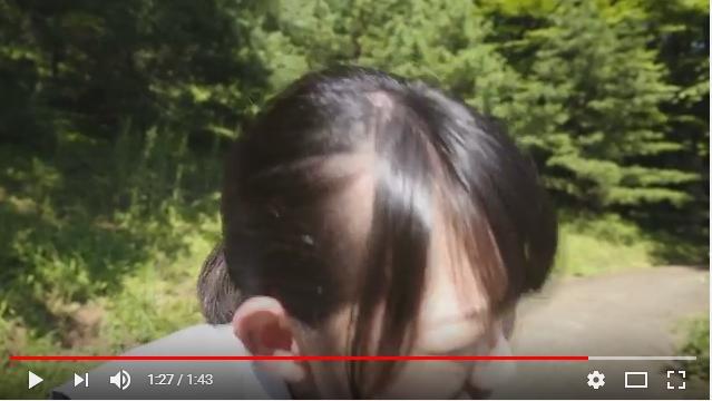 ワタシ カレシ ツクルのシーン3