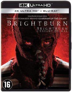映画:ブライトバーン恐怖の拡散者