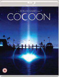 映画:コクーン