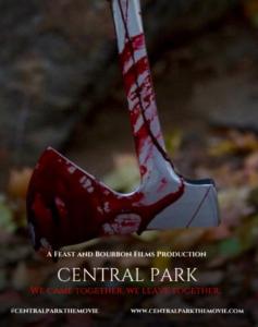 映画:セントラルパーク殺人事件