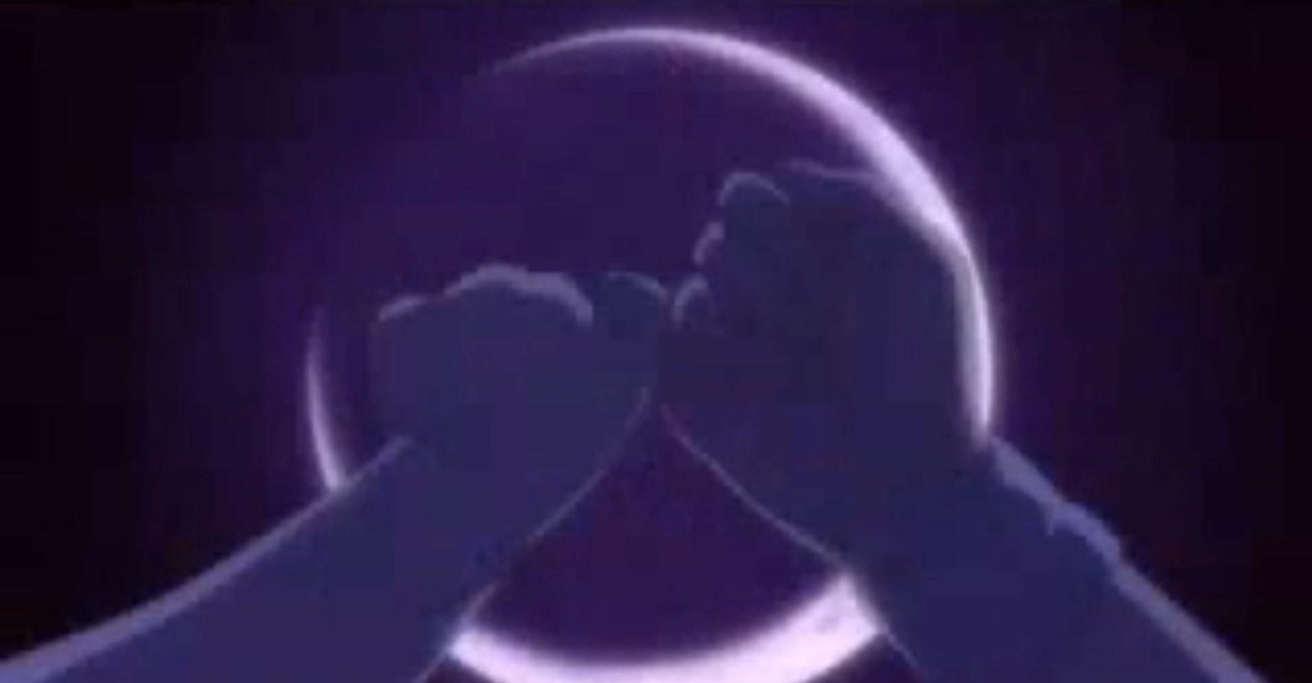 劇場版 NARUTO-ナルト- 大興奮!みかづき島のアニマル騒動(パニック)だってばよのシーン2