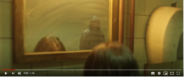 ザ・スタンド 連続殺人犯の元カレと妄想症に悩む私(Open 24 Hours)のシーン1