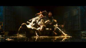 映画:新感染半島 ファイナル・ステージ