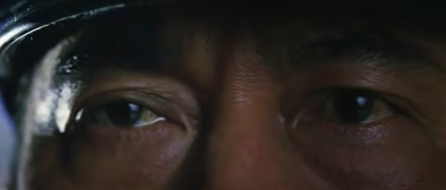 聯合艦隊司令長官 山本五十六 -太平洋戦争70年目の真実-のシーン1