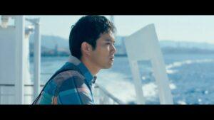 映画:大綱引の恋