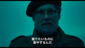 映画:MINAMATA